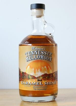 Mellomoon Product_Caramel Moonshine_400.jpg