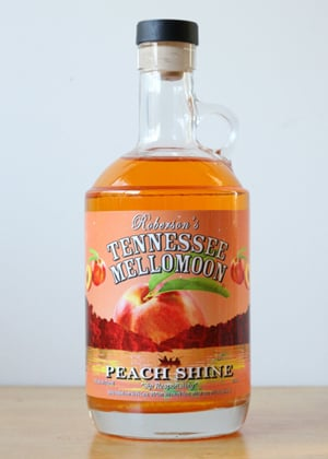 Mellomoon Product_Peach Moonshine_400.jpg