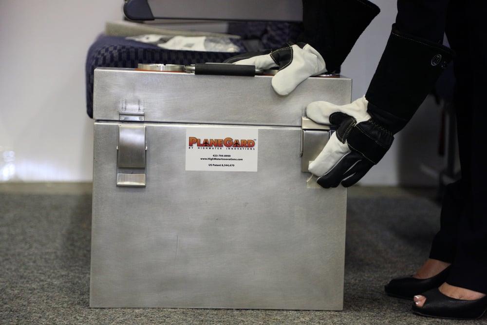 QE3A0012.JPG