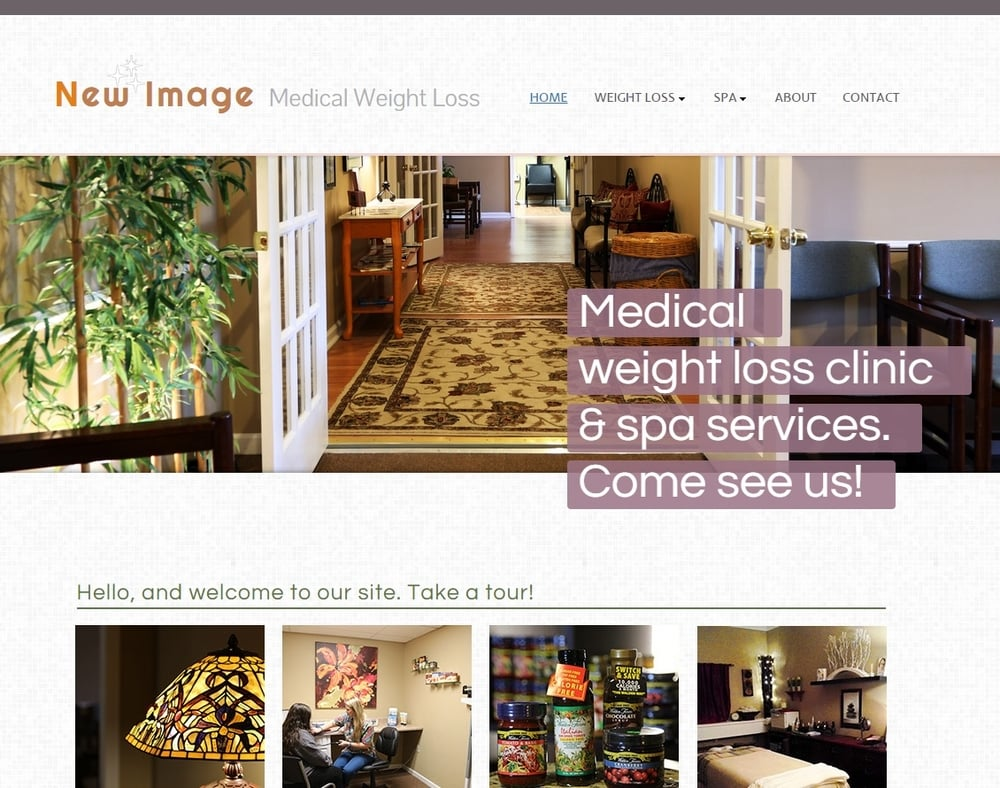 newimageweightlosstn.com.jpg