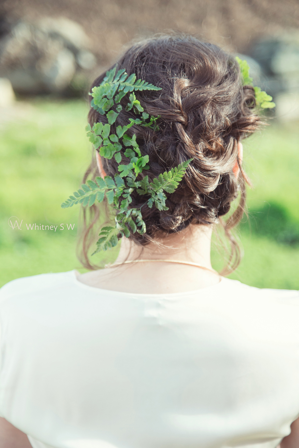 WTK_Photography by Whitney S Williams -Abby_Bridal (11).jpg