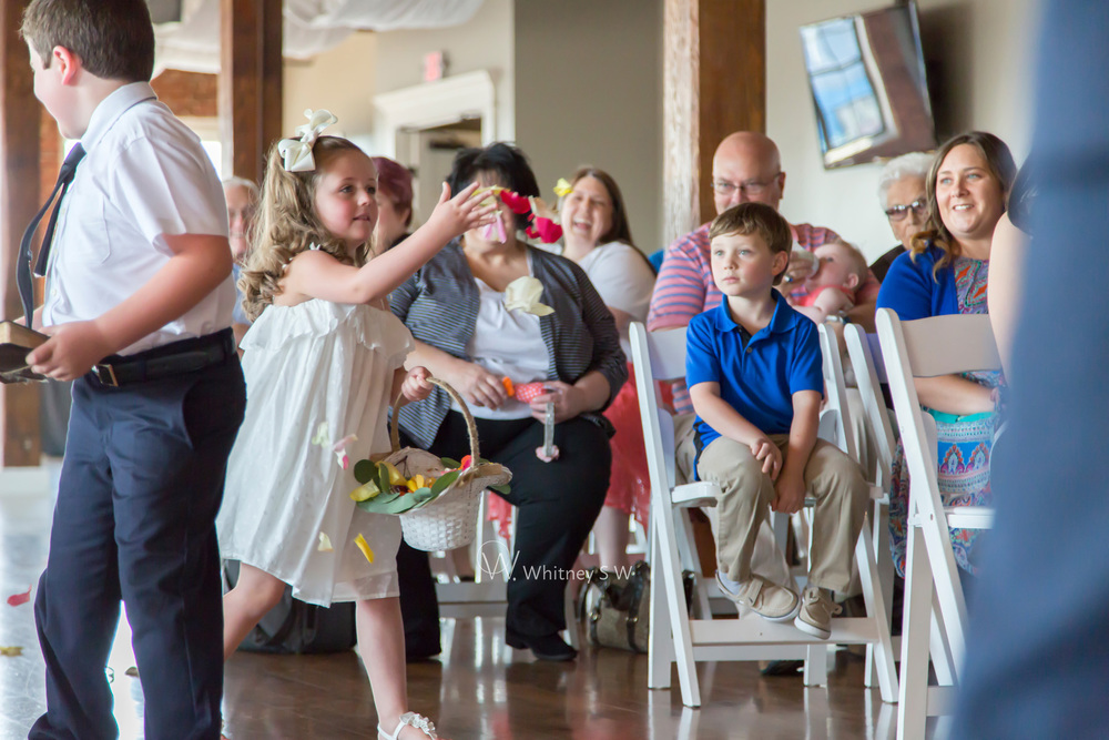 SimpsonFalinWedding_Photography by Whitney S Williams (118).jpg