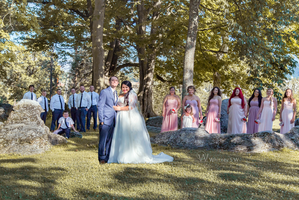 SimpsonFalinWedding_Photography by Whitney S Williams (228).jpg