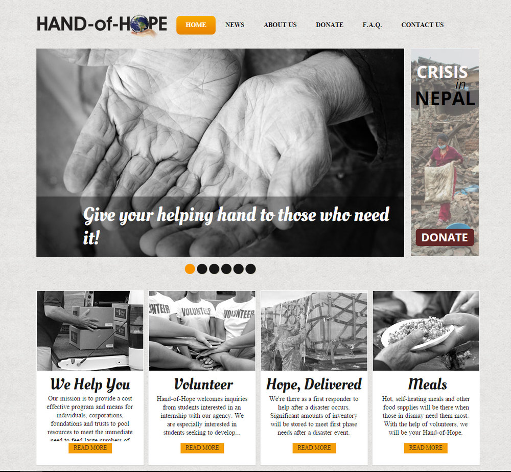 hand-of-hope website.jpg
