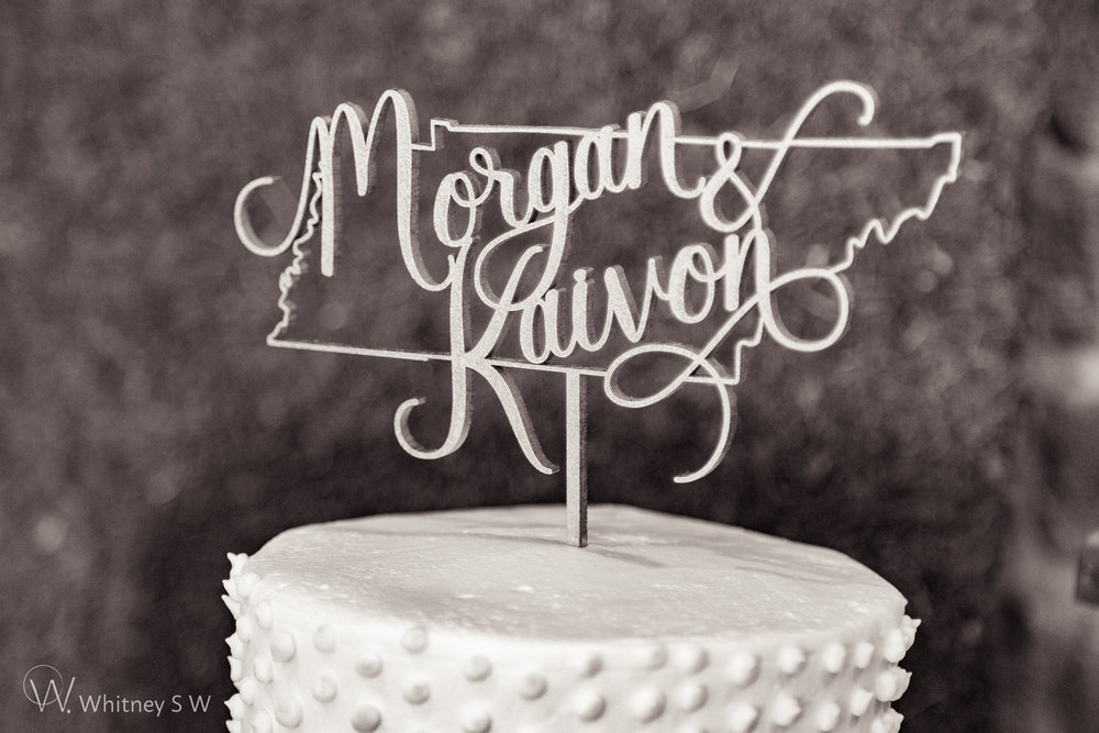 Morgan & Kaivon Wedding - Photography by Whitney S Williams whitneysw (40).jpg