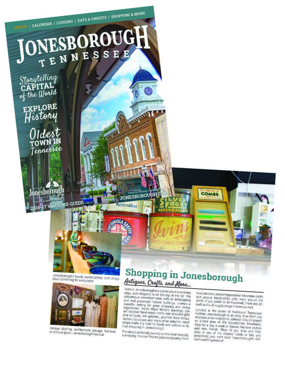 Jonesborough Visitors Guide Writing.jpg
