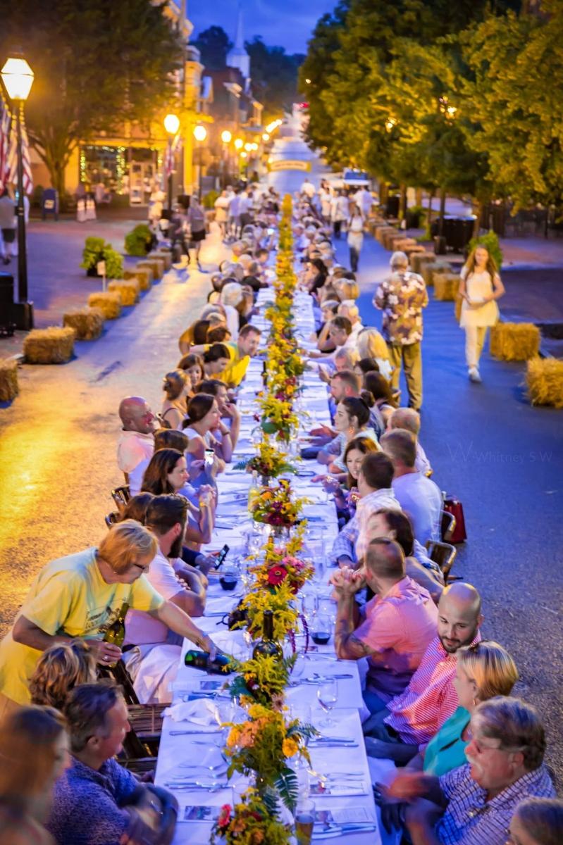 Farm to Table Dinner.jpg