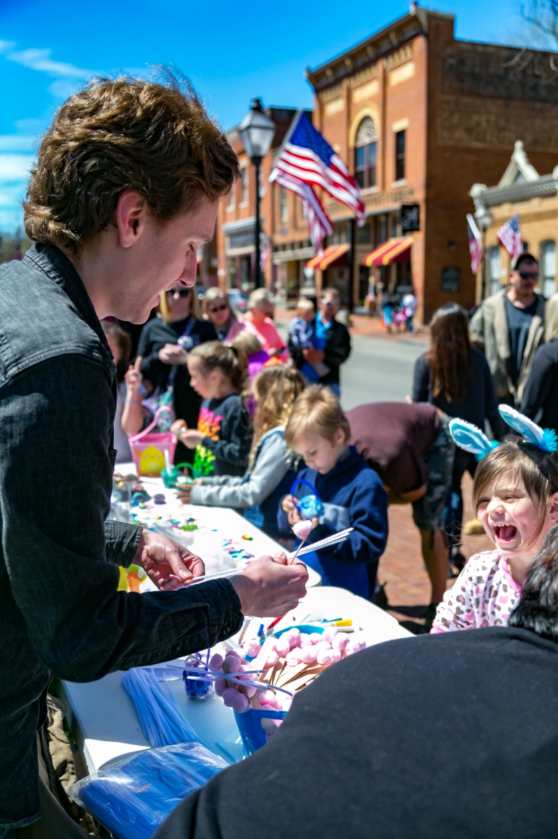 2017 Easter Eggstravaganza JBO - Photo by Whitney S. Williams (17).jpg