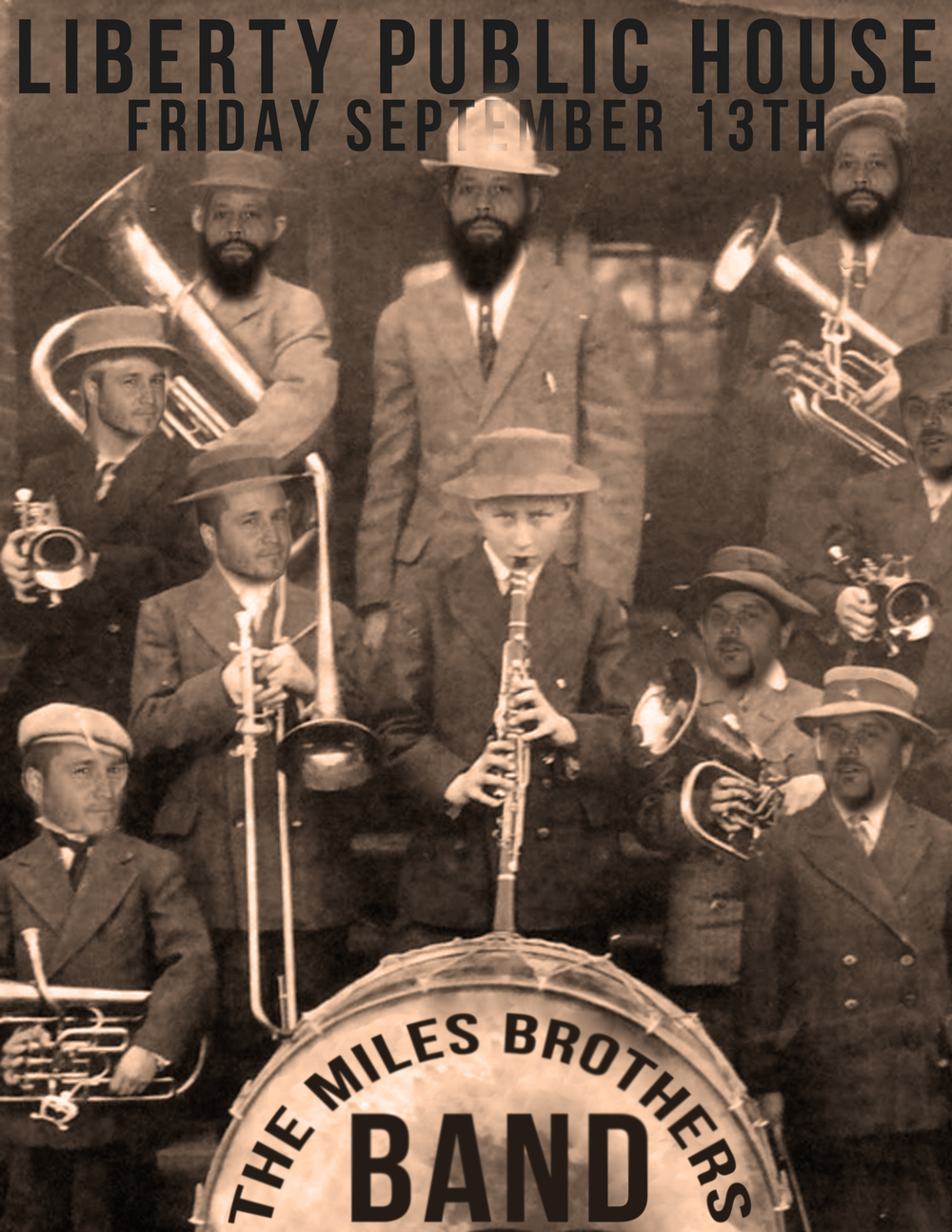 Miles Brothers Sept 13.jpg