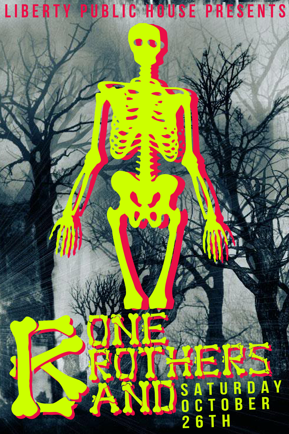 Bone Brothes Halloween s.jpg