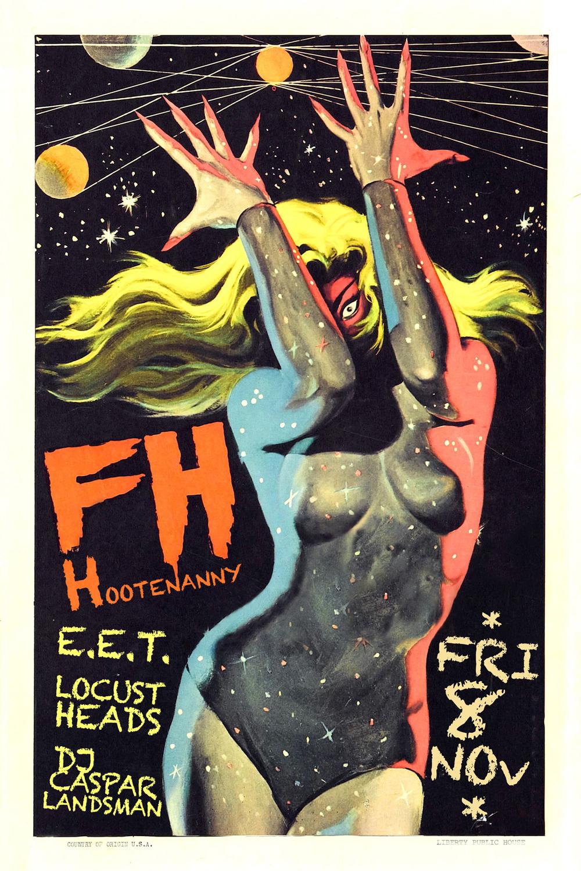 FH HOOTENANNY f.jpg