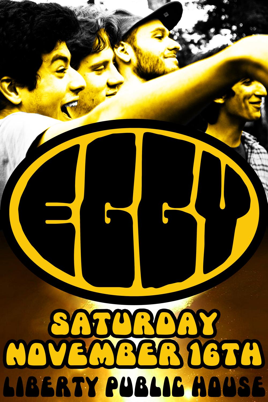 EGGY 16th f.jpg