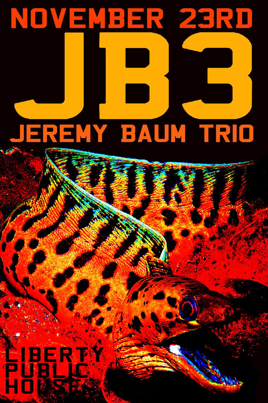 JB3 f.jpg