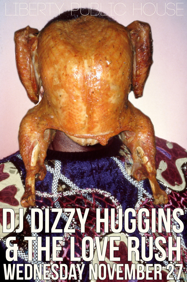 Turkey Cosby f.jpg