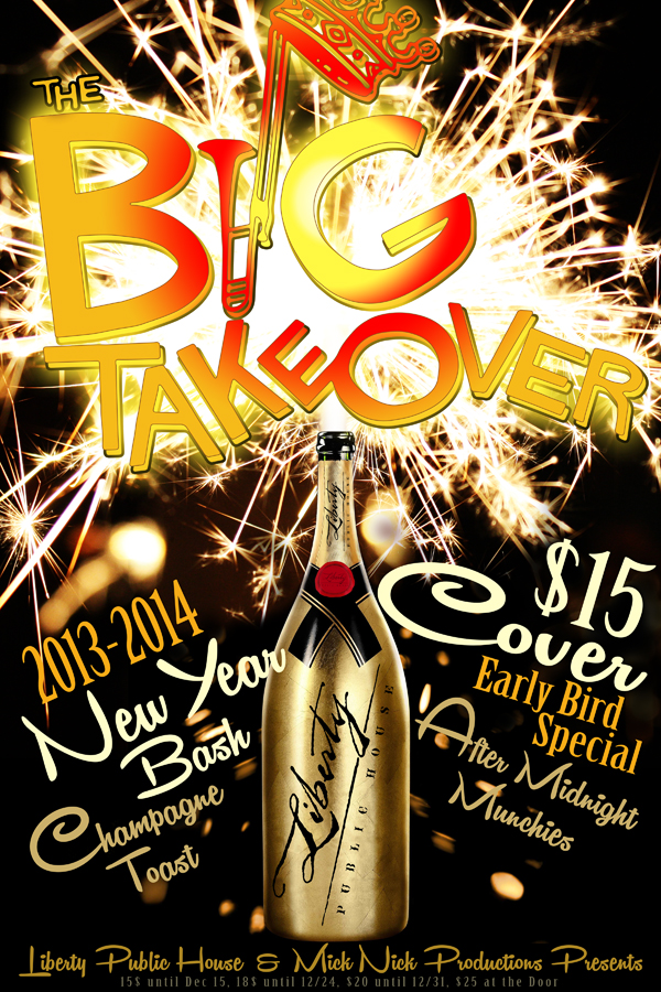 Takeover New Year 2013 f.jpg