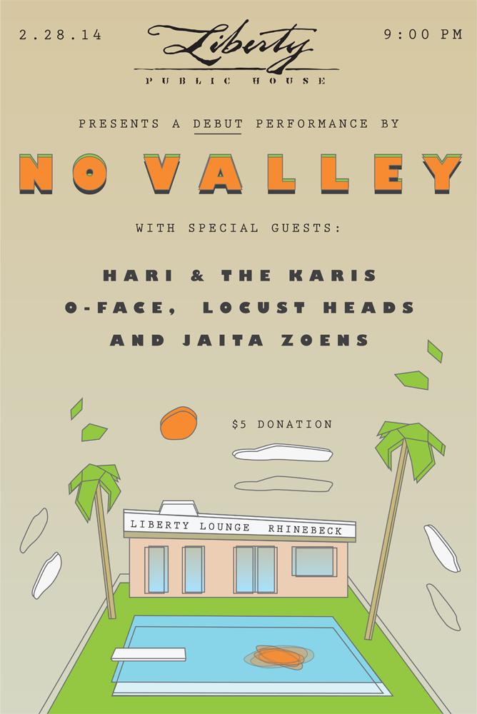 No Valley.jpg