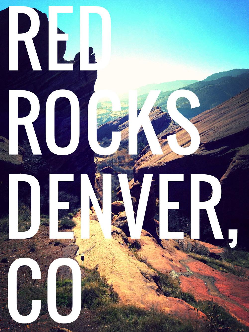 Red-Rocks-iPhone.jpg