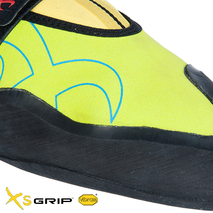 Cypher-Codex-Climbing-Shoe-6.jpg