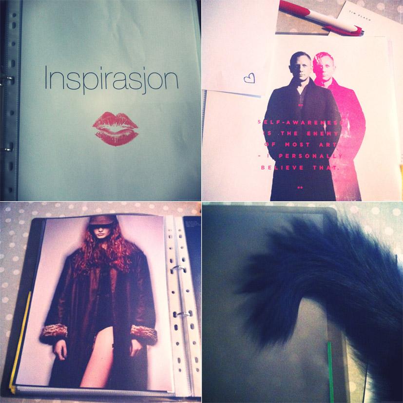 inspirasjon.jpg