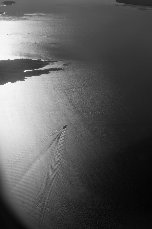 båtihavet.jpg