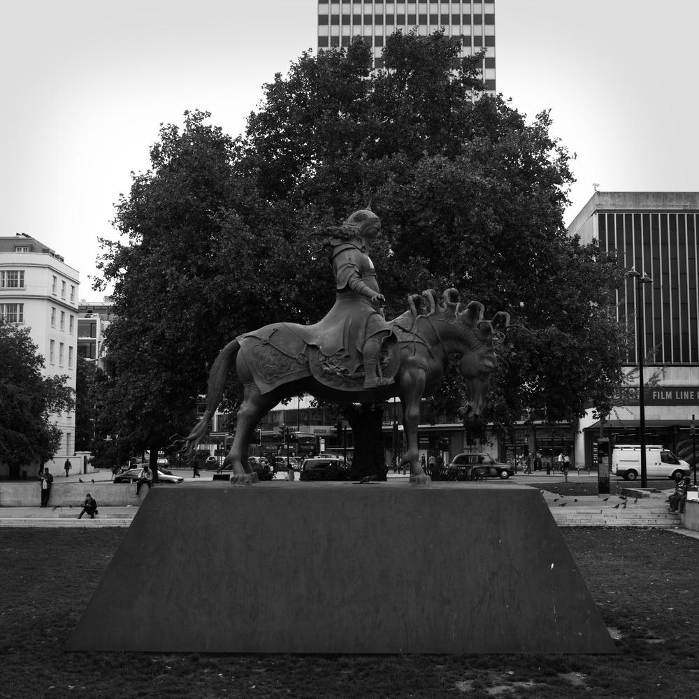 statue.jpg