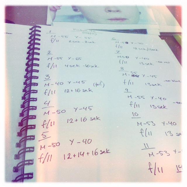 Photo 12.11.13 12 47 47.jpg