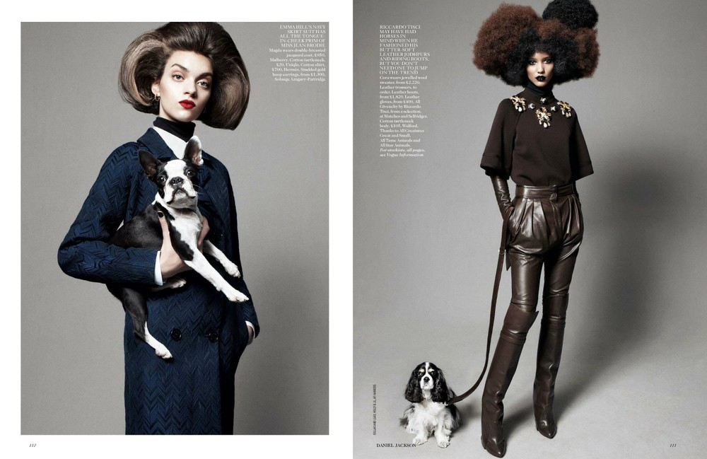 best-in-show-ed-for-vogue-uk-august-2012-6.jpg