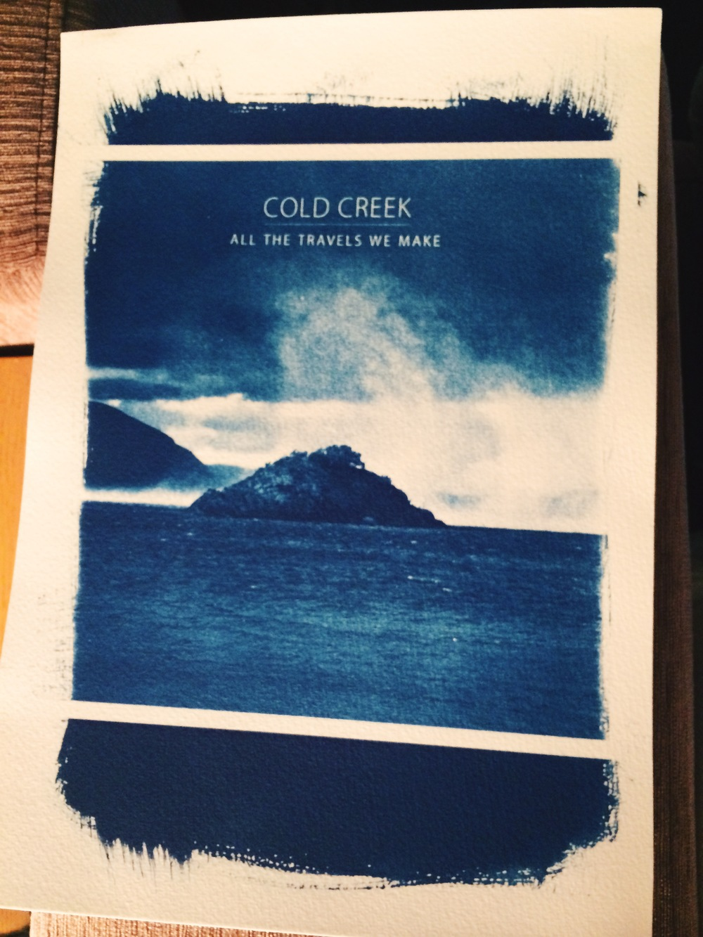 cyanotype-coldcreek