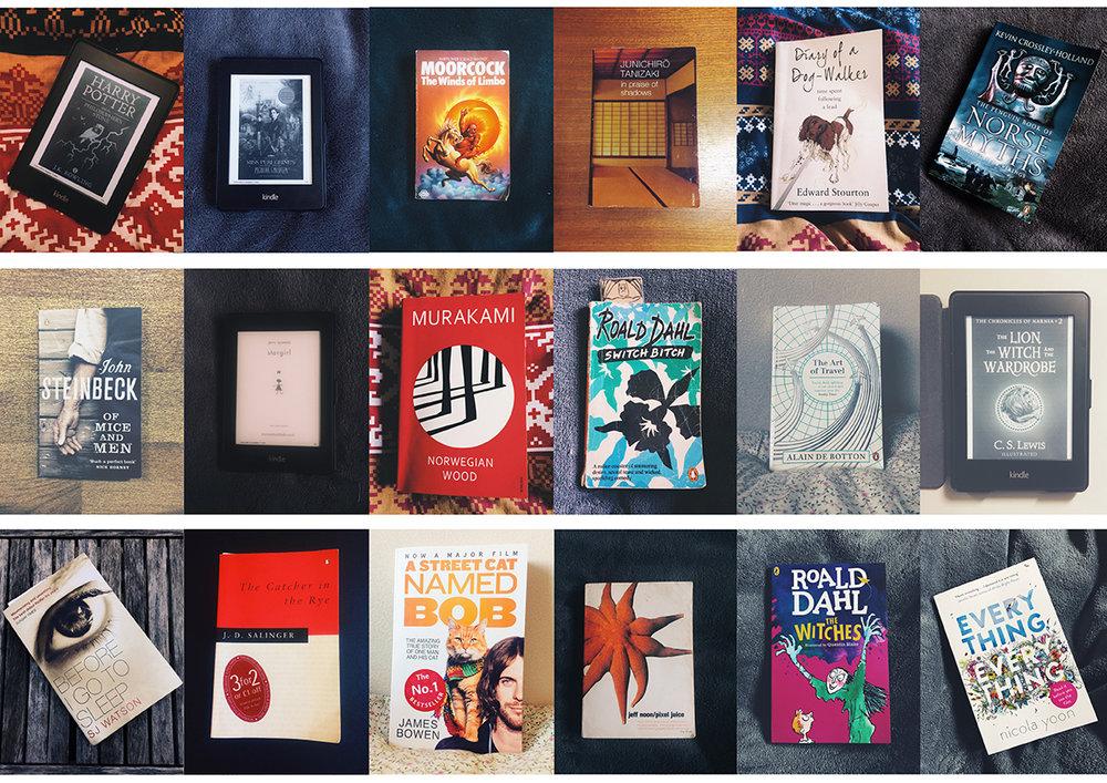 Books so faronline.jpg