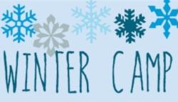 Winter-Camp-Web.jpg