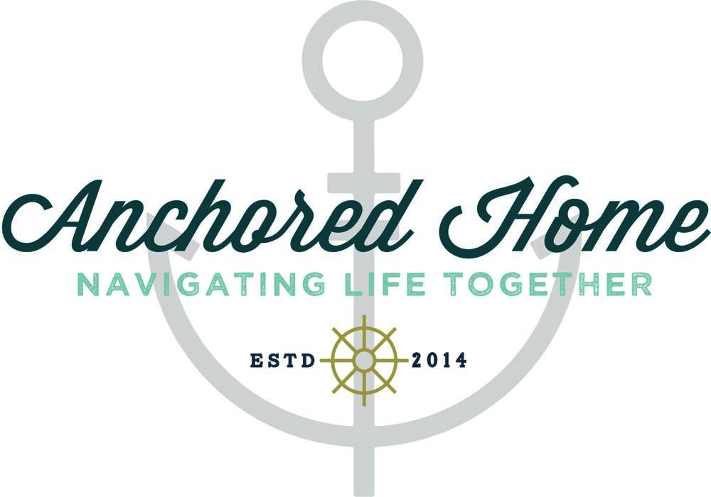 Anchored Home 3.jpg