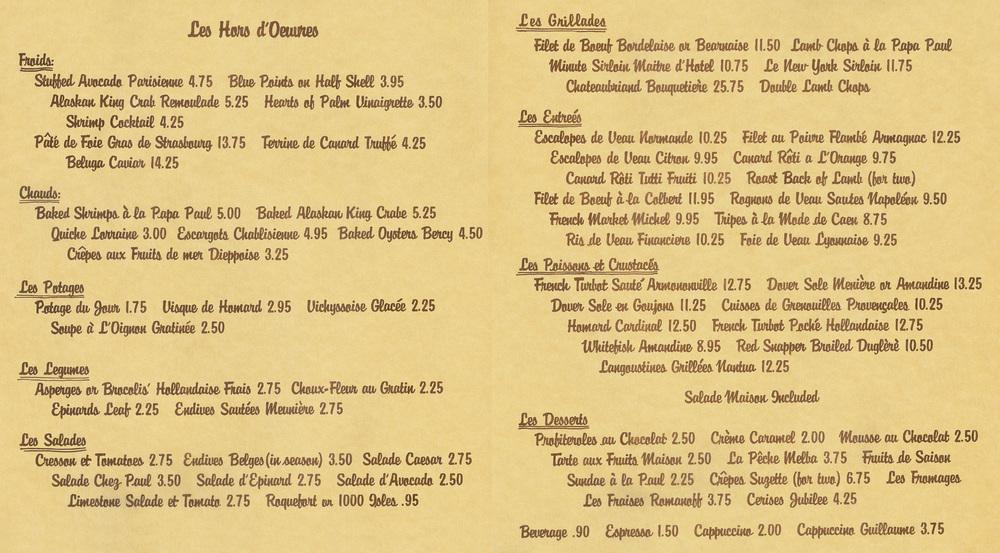 menu 03-2.jpg