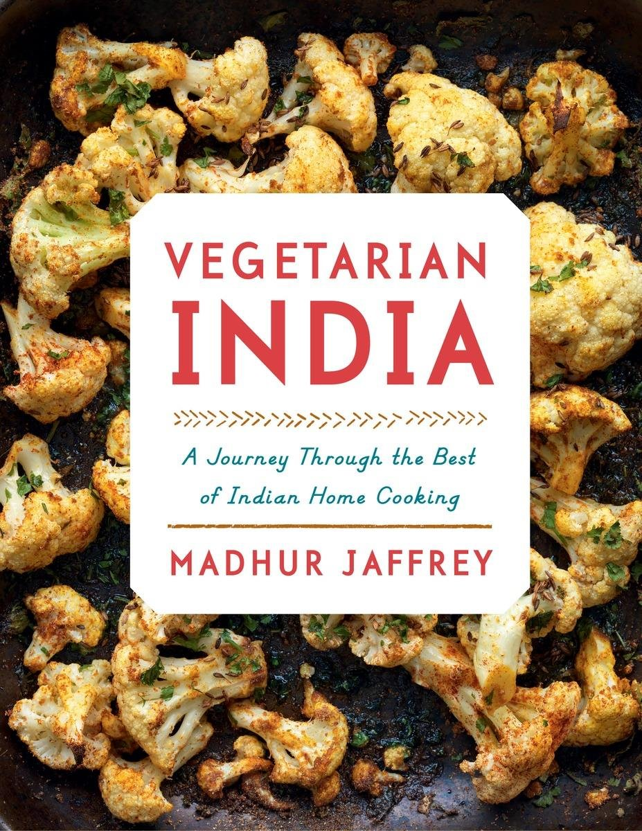 Cook the book indian vegetarian 90 2 space chef contos kitchen cook the book indian vegetarian 90 2 space chef contos kitchen store forumfinder Image collections