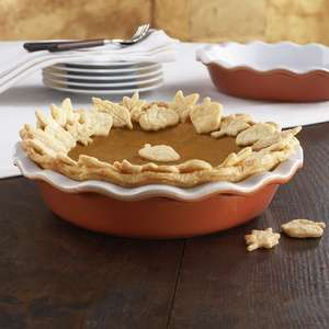 Mesmerizing Emile Henry Deep Dish Pie Plate Gallery - Best Image ... Mesmerizing Emile Henry Deep Dish Pie Plate Gallery Best Image & Amazing Ruffled Pie Dish Contemporary - Best Image Engine ...