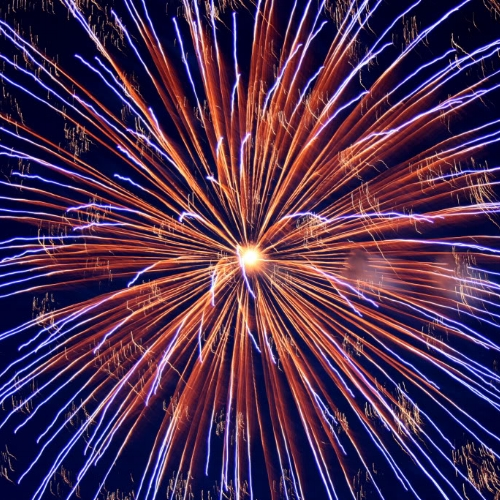 Cedar-Park-Fourth-of-July-Celebration.jpg