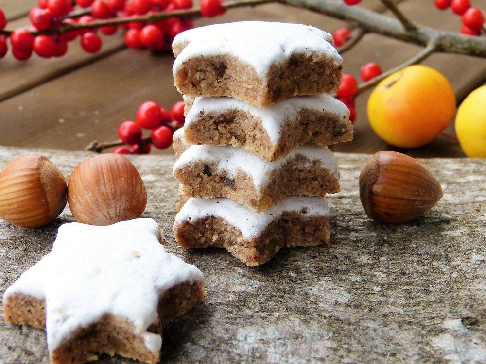 germanchristmascookies-58be057f3df78c353ced044b.jpg