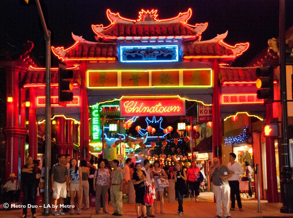 chinatown-moon-festival0300.jpg