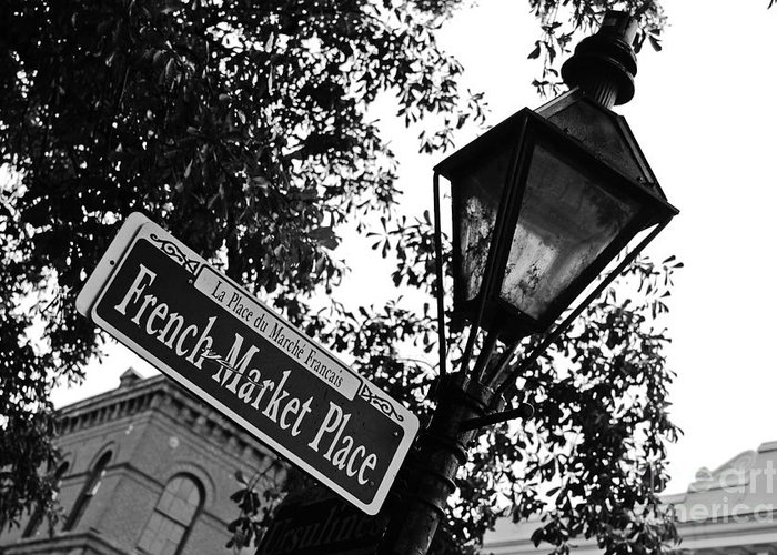 french-quarter-french-market-street-sign-new-orleans-black-and-white-shawn-obrien.jpg