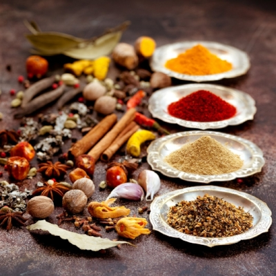 Top_5_Indian_Spices.jpg