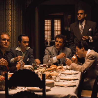 the-godfather-image.jpg