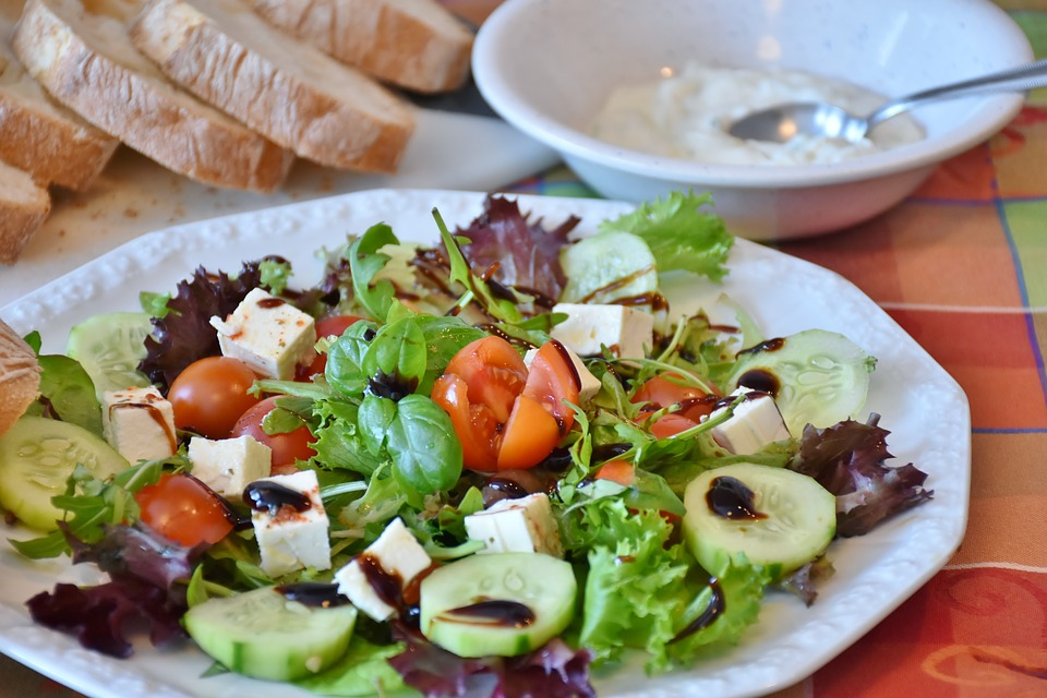 salad-1440111_960_720.jpg