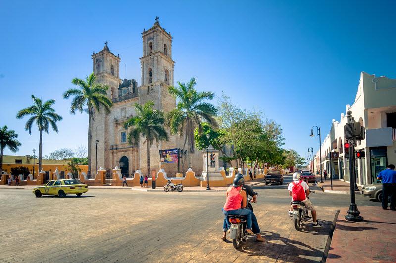 Valladolid-town.jpg