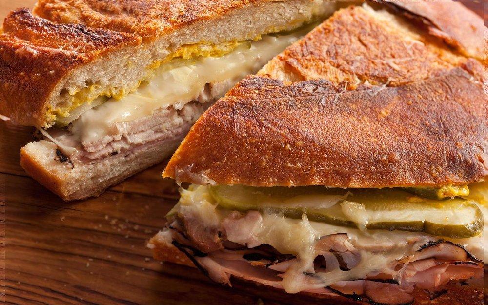 30428_cuban_sandwich.jpg