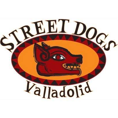 Street Dogs Valladolid.jpg