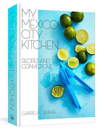 My_Mexico_City_Kitchen.jpeg