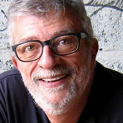 Nick Malgieri, Institute of Culinary Education