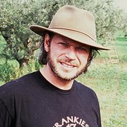 Frank Falcinelli Prime Meats