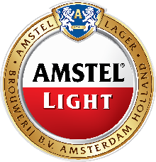 Amstel_Light_logo-update.png