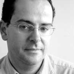 Douglas Riccardi, Memo Productions