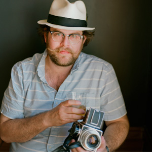 Daniel Krieger   Award winning New York City food photographer